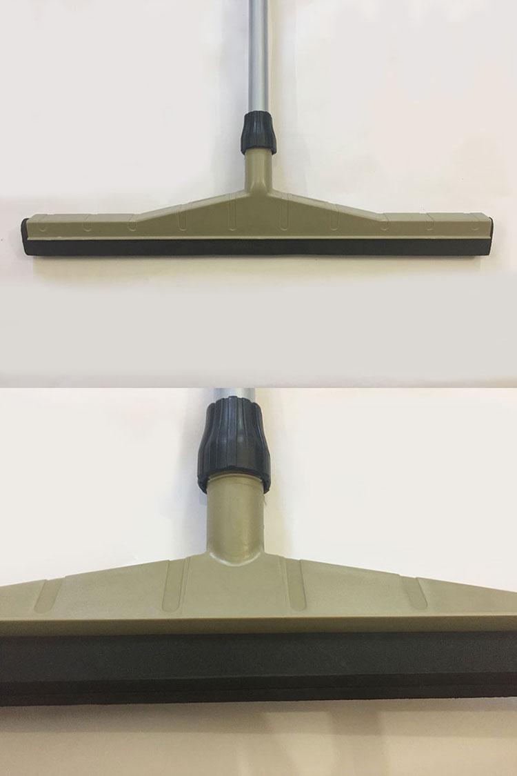 Cây gạt nước sàn nhựa 55cm
