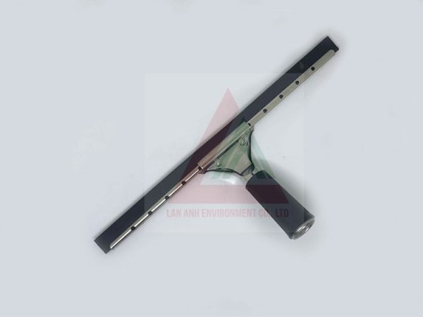 tay gạt kính LAC 35cm