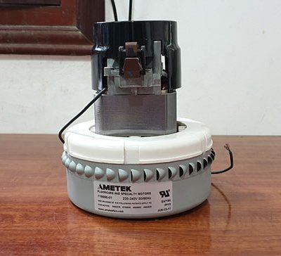 Động cơ Ametek chính hãng
