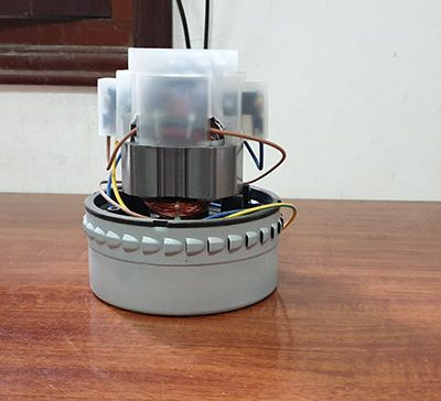 Motor trung quốc 1000W