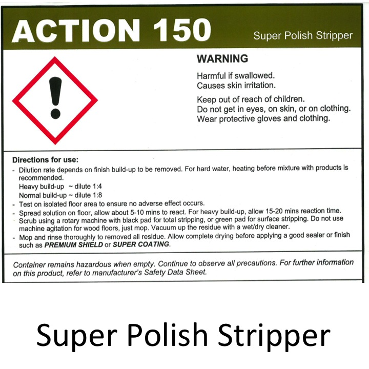 Action-150