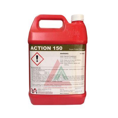 Hóa chất Action 150