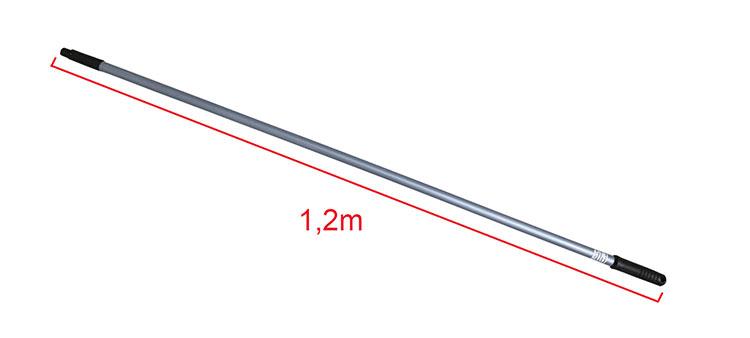 Cán nối dài 1,2m