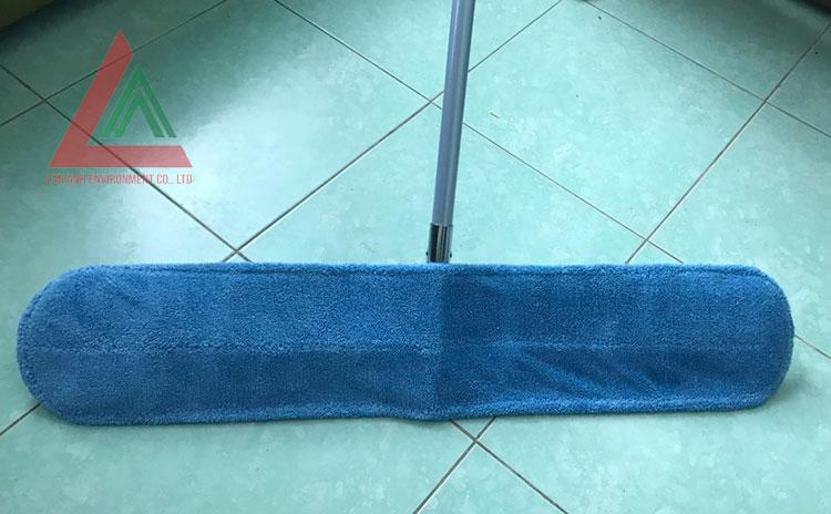 Cây lau sàn chuyên dụng