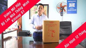 Anh Dai Dien Bo Lau Kitimop