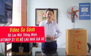 So Sanh Bo Lau Nha