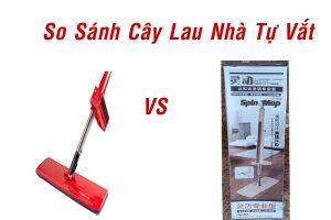 So Sanh Cay Lau Nha
