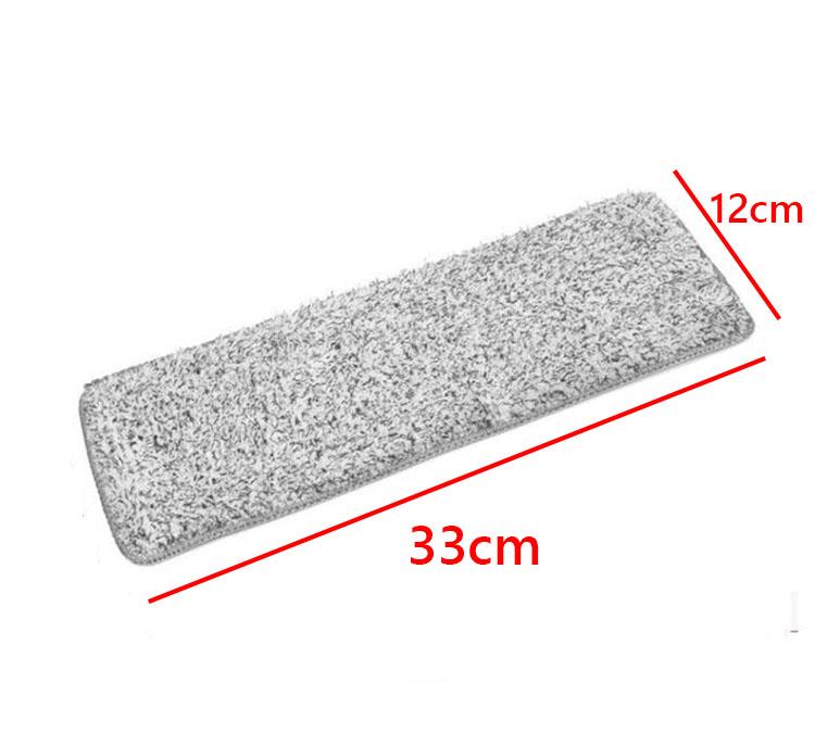 Kích thước giẻ thay thế Microber