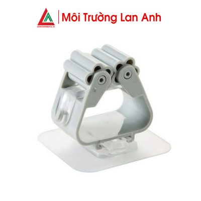 Moc Treo Cay Lau Nha Da Nang