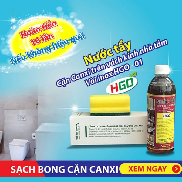 Tay Can Canxi Hgo 01