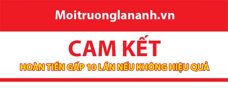 Cam Ket Hgo Plus