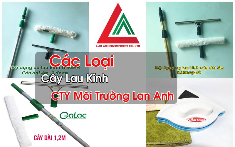 Cây Lau Kính